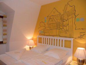 EH-Hotel Kronach
